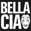 İtalian Resistance Song - Bella Ciao  Lyrics2