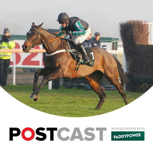 Racing Postcast: Clarence House Chase   Peter Marsh Chase   Weekend Tipping