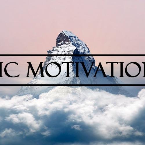 Epic Motivational Music / Motivational Cinematic Background