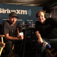 Tom Morello on Chris Cornell tribute show -- Trunk Nation 'L.A. Invasion' w/Eddie Trunk