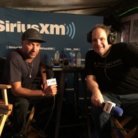 Tom Morello on dealing with Chris Cornell's death -- Trunk Nation L.A. Invasion w/Eddie Trunk