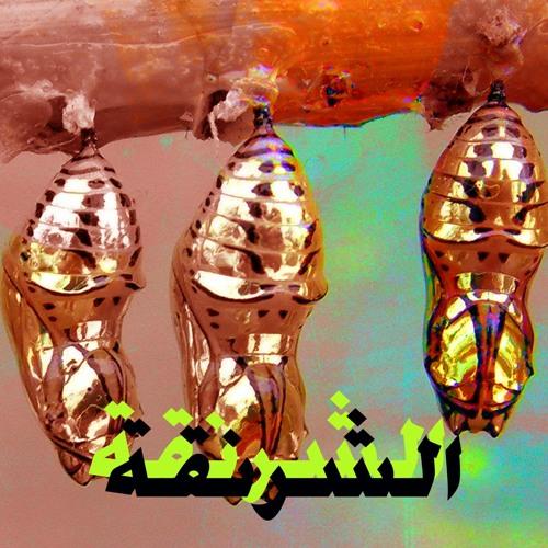 El Sharna2a - الشرنقة / #Ma3azefArturia