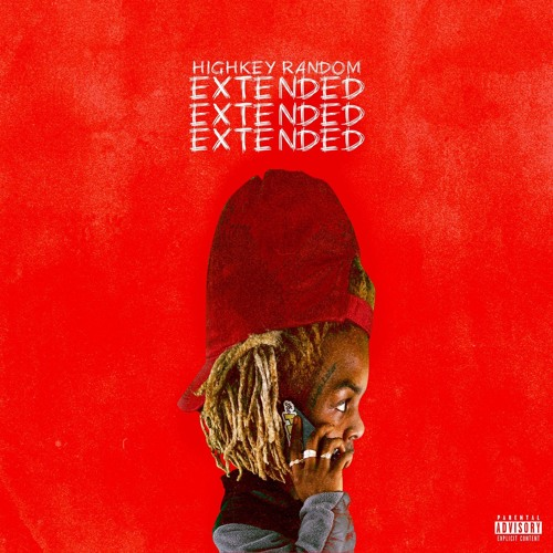 Extended (Prod. by HUMBEATS)