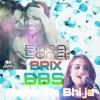 Enna Sona × Sajna Aa Bhi Ja Brix Bbs Mp3