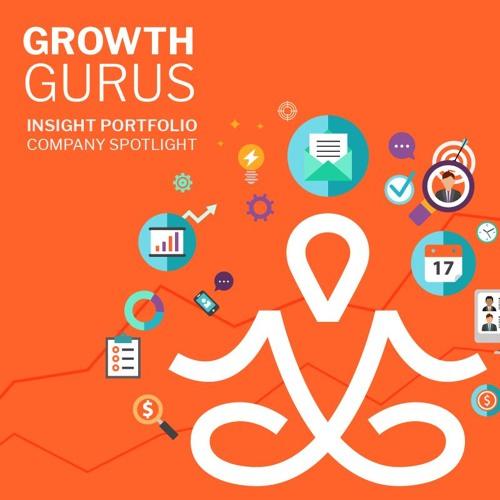 Growth Gurus: Founder & CEO of TaxJar