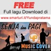 Instrumental Karaoke Senja & Pagi Alffy Rev download full lagu www.smarturl.it/Yundapratama