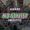 French Montana Ft Drake No Stylist Freestyle Mp3