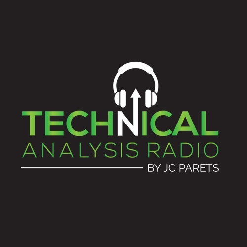 Season 2 EP 15: Andrew Adams, CMT, CFA & Stock Trader