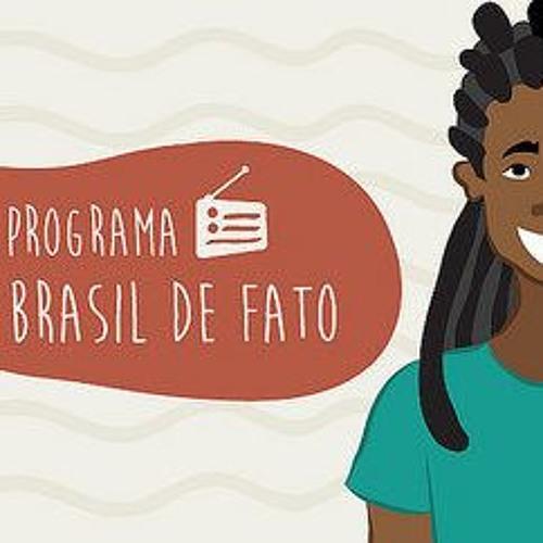 Confira a edição de São Paulo do Programa Brasil de Fato - 19/01/19