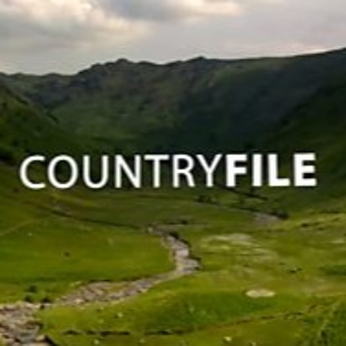 BBC One - Countryfile Theme - Composed by David Lowe