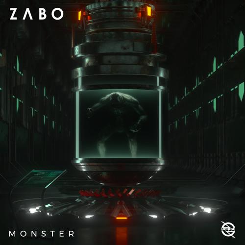 Zabo Monster