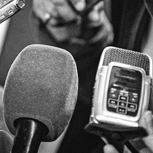 Violência contra jornalistas cresceu em 2018; período eleitoral concentrou agressões