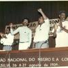 RADIODOCUMENTÁRIO | O movimento negro e a Constituição de 1988: uma revolução em andamento