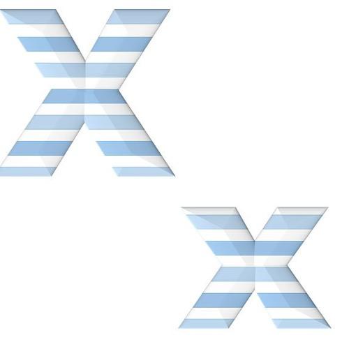 Née sous X