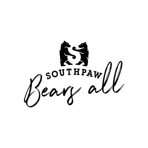 Southpaw Bears All - Ep 1: Immortal Brands