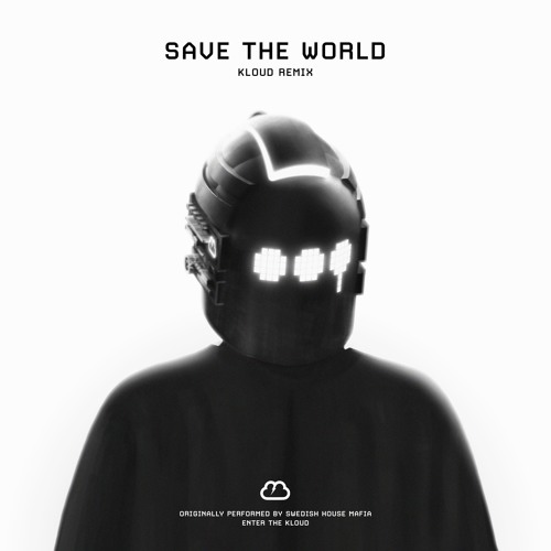 KLOUD - Save The World