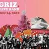 PS GFY Gospel Edit Live Band
