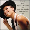 Alicia Keys - Fallin (Bootleg)