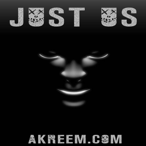 🔶 Just US - Akreem Prod x Kendrick Lamar [ Dark Type Beat