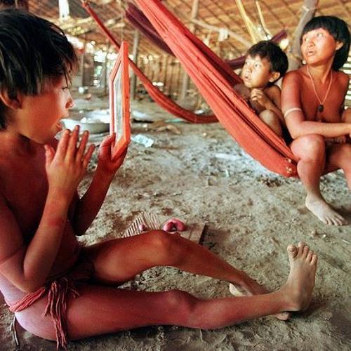 Das 92 vagas do Mais Médicos em áreas indígenas, apenas quatro estão ocupadas