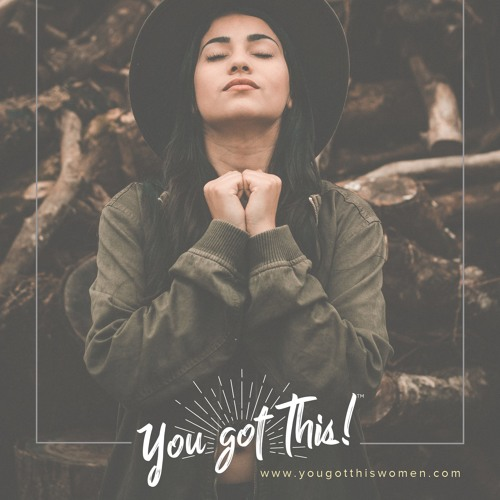 #53: You Got This-Interview