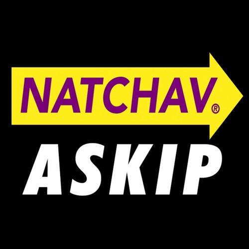 ASKIP, épisode 1 avec Anas Hassouna et EL DIABLO!