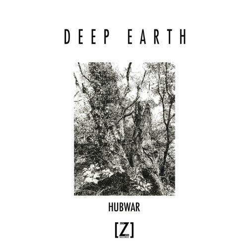Hubwar - Sambacraft (Clip - Vinyl & Digital)
