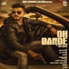 Oh Bande Dilraj Dhillon ¦ New Punjabi Song ¦ Soundcloud Original Mp3