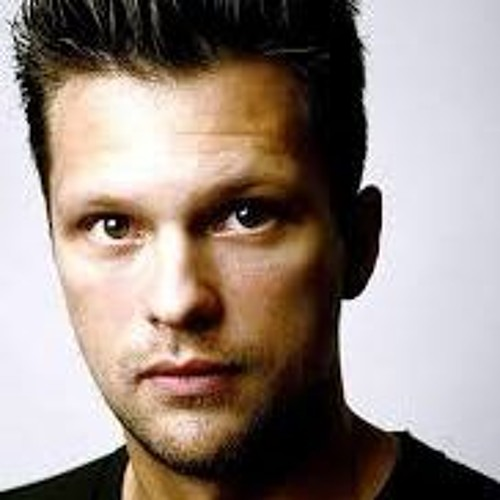 Julian McCullough On This American Podcast Comedy Edition