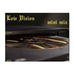 Mini Mix 2019