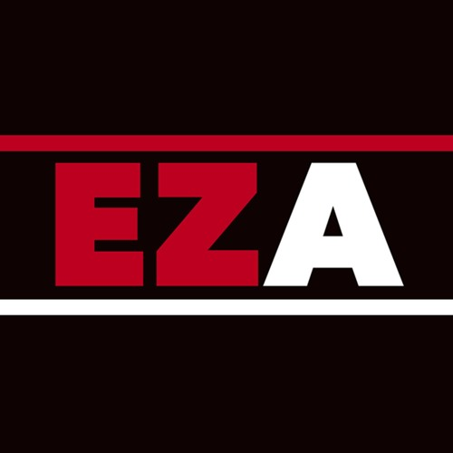 Easy Allies Podcast #145 - 1/16/19