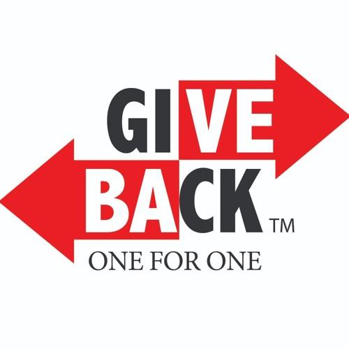 Devin Piscitelli - Aakron Rule NAEIR Buy One Give One Program