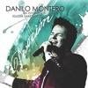 BENDITO JESUS - Danilo Montero Multitrack Cover