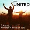 Hillsong United - Oceans (Kenzler & Kenzler Edit)FREE DOWNLOAD