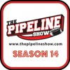 ThePipelineShow January18 2019