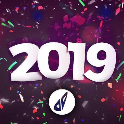 BEST EDM SONGS OF 2019 by kcidymccus on SoundCloud - Hear