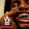 Zillakami X Sosmula Nitro Cell Wshh Exclusive Official Audio Mp3