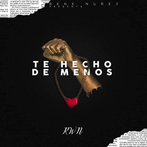 Te Echo Demenos Song