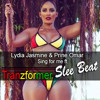 Sing for me ft. Lydia Jasmine & Prine Omar - [ Tranzformer Slee Beat ] 2019 - NEW