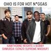 Ohio Is For Hot N*ggas (Hawthorne Heights x Bobby Shmurda) GONZO SUPREME MASHUP