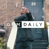 #8TEEN (Romzy X YS18 X JiggasHungry) - Sharp [Music Video] GRM Daily
