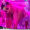 Ariana Grande - 7 rings [Piano Backing Track Karaoke]