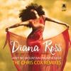 Download Diana Ross -