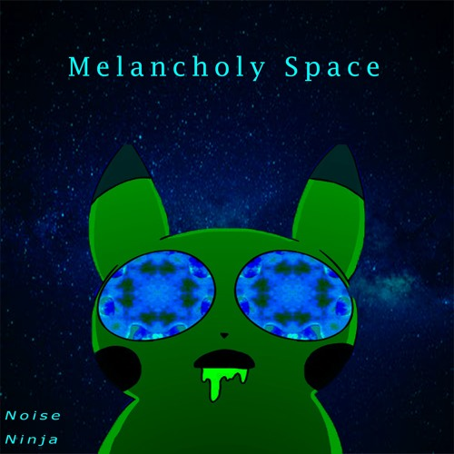 Melancholy Space by Noise Ninja | Free Listening on SoundCloud