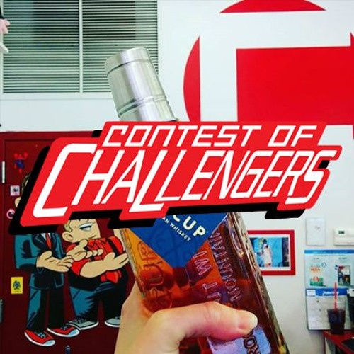 Dal's Shocking Suggestion for the Future of Monthly Comics (Contest of Challengers)