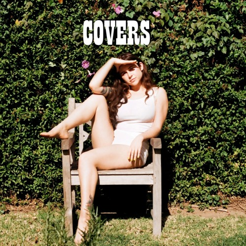 Who Knows Who Cares (Local Natives Cover)