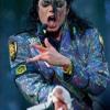 Michael Jackson Dangerous Tour Oslo 1992 Jam (Audio Pro) HQ