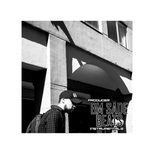 Jazz hip hop instrumental II [BM SADE] by BM SADE BEATS