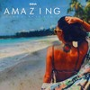 INNA - Amazing (Ilan Videns Remix) *FREE DOWNLOAD*