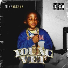 YOUNG VET